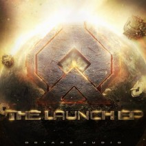 The Launch EP